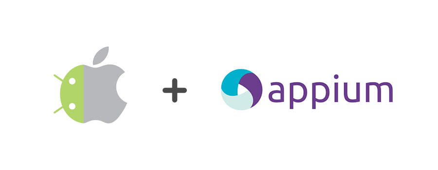 How We Unite Android And iOS Test Automation With Appium ...
